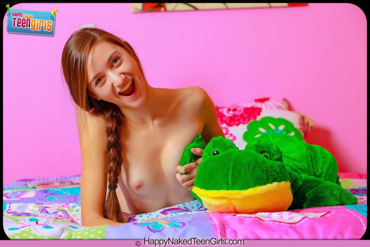 naked asian girl tumblr