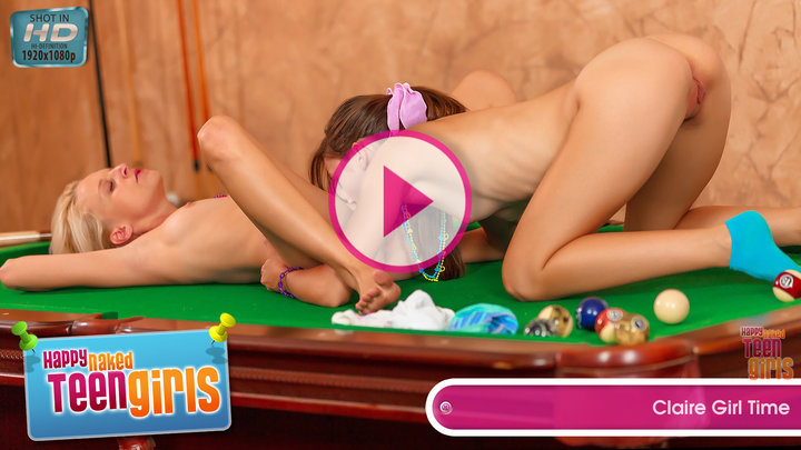 Juliana in  - Play FREE Preview Video!